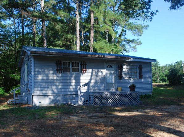 2 bed 1 bath Single Family at 957 County Road 400 Corinth, MS, 38834 is for sale at 30k - 1 of 11
