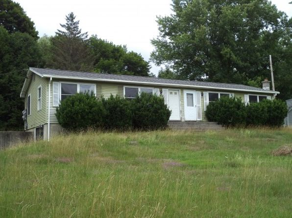 1 bed 2 bath Multi Family at 38 Primrose Hill Road Rd Arlington, VT, 05250 is for sale at 130k - 1 of 16