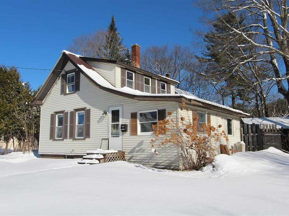 3 bed 2 bath Single Family at 53 Orient St Saint Johnsbury, VT, 05819 is for sale at 105k - 1 of 21