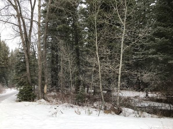 null bed null bath Vacant Land at 3 Allen Ln Cascade, ID, 83611 is for sale at 50k - 1 of 8