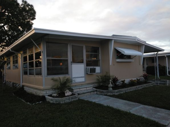 2 bed 2 bath Mobile / Manufactured at 7001 142nd Ave Largo, FL, 33771 is for sale at 28k - 1 of 13