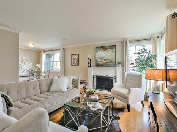 3 bed 2 bath Single Family at 1840 Gunston Way San Jose, CA, 95124 is for sale at 1.19m - 1 of 30
