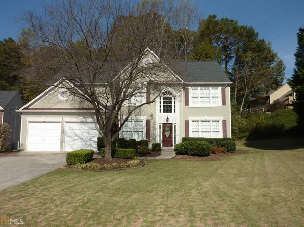 4 bed 3 bath Single Family at 225 Witheridge Dr Johns Creek, GA, 30097 is for sale at 400k - 1 of 19