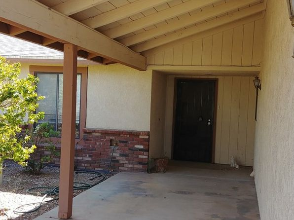 3 bed 2 bath Single Family at 15045 Blackfoot Rd Apple Valley, CA, 92307 is for sale at 230k - 1 of 19