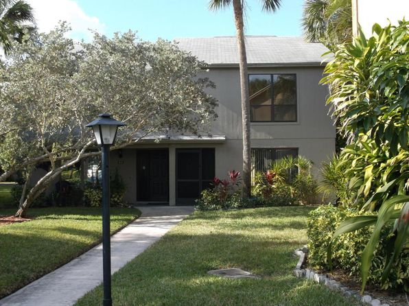 3 bed 3 bath Condo at 511 Sandtree Dr Palm Beach Gardens, FL, 33403 is for sale at 190k - 1 of 10