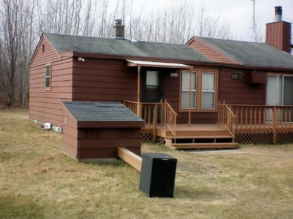 3 bed 1 bath Single Family at 15187 Island Lake Rd Mountain, WI, 54149 is for sale at 70k - 1 of 15