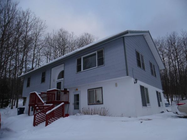 6 bed 3 bath Single Family at 9000 Miller Rd Alanson, MI, 49706 is for sale at 170k - 1 of 23