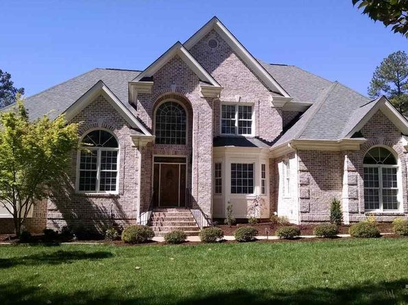 5 bed 6 bath Single Family at 85 Patriot Way Apex, NC, 27523 is for sale at 930k - 1 of 25