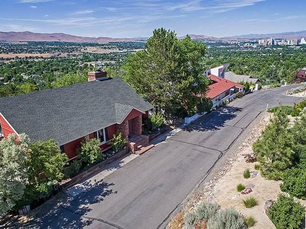 4 bed 3 bath Single Family at 2065 La Fond Dr Reno, NV, 89509 is for sale at 479k - 1 of 25