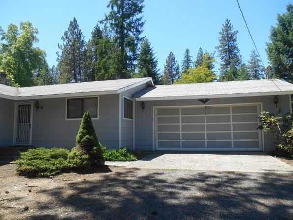 3 bed 2 bath Single Family at 36815 N West Branch Rd Deer Park, WA, 99006 is for sale at 280k - 1 of 19
