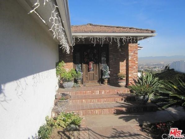 5 bed 5 bath Single Family at 36 Montecillo Dr Rolling Hills Estates, CA, 90274 is for sale at 2.19m - 1 of 23
