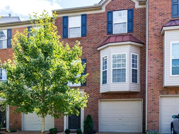 3 bed 3 bath Condo at 710 Huffine Manor Cir Franklin, TN, 37067 is for sale at 315k - 1 of 25