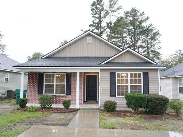 3 bed 2 bath Single Family at 5122 Greyfield Pl S Valdosta, GA, 31605 is for sale at 110k - 1 of 20