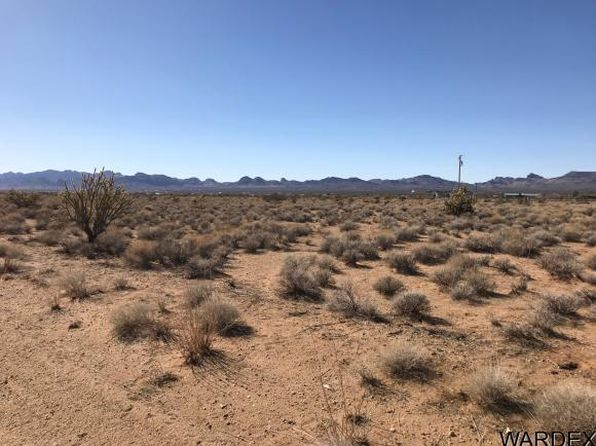 null bed null bath Vacant Land at 0 N Mormon Flat Rd Golden Valley, AZ, 86413 is for sale at 18k - 1 of 6