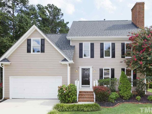 3 bed 3 bath Single Family at 1901 Longwood Dr Raleigh, NC, 27612 is for sale at 320k - 1 of 14