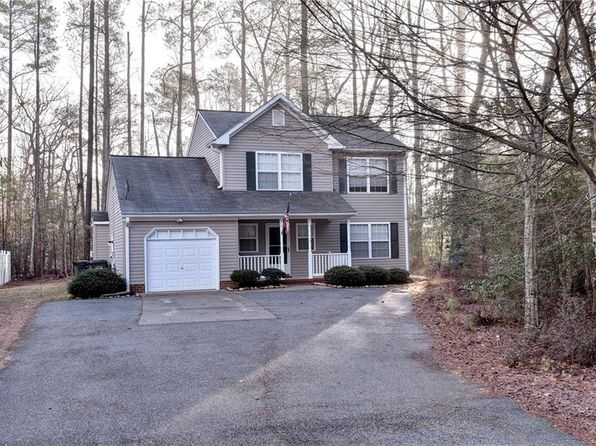 3 bed 2.5 bath Single Family at 2106 Lakeside Dr Yorktown, VA, 23692 is for sale at 275k - 1 of 29