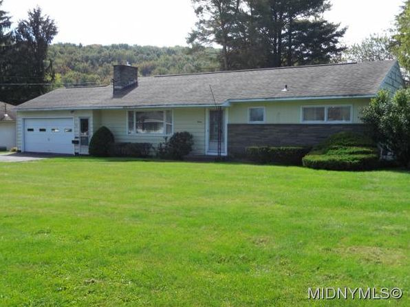 3 bed 2 bath Single Family at 16 Lin Rd Utica, NY, 13501 is for sale at 146k - 1 of 21