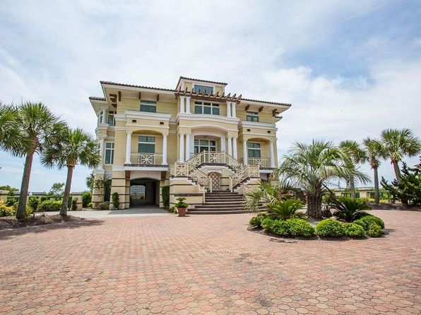 7 bed 9 bath Single Family at 8826 N Ocean Blvd Myrtle Beach, SC, 29572 is for sale at 2.75m - 1 of 25