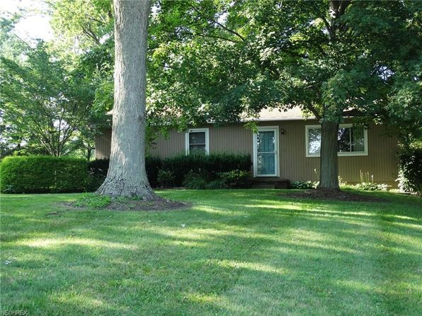 3 bed 1 bath Single Family at 7495 Greenwich Rd Seville, OH, 44273 is for sale at 155k - 1 of 16
