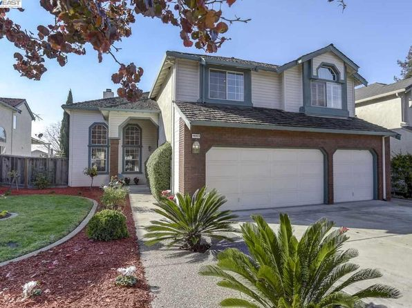 5 bed 3 bath Single Family at 48923 Rosegarden Ct Fremont, CA, 94539 is for sale at 1.85m - 1 of 21