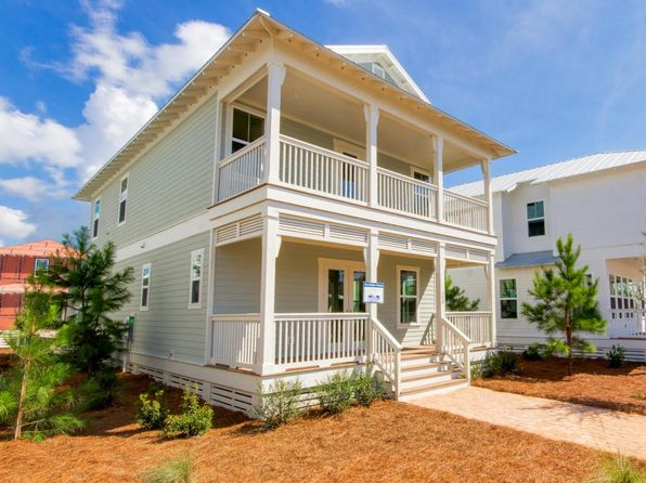 3 bed 3 bath Single Family at 306 Flatwoods Forest Loop Santa Rosa Beach, FL, 32459 is for sale at 565k - 1 of 34