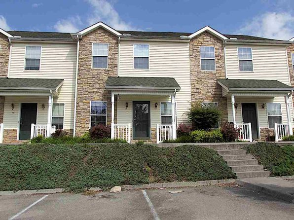 2 bed 2.5 bath Condo at 524 Allensville Rd Sevierville, TN, 37876 is for sale at 115k - 1 of 10