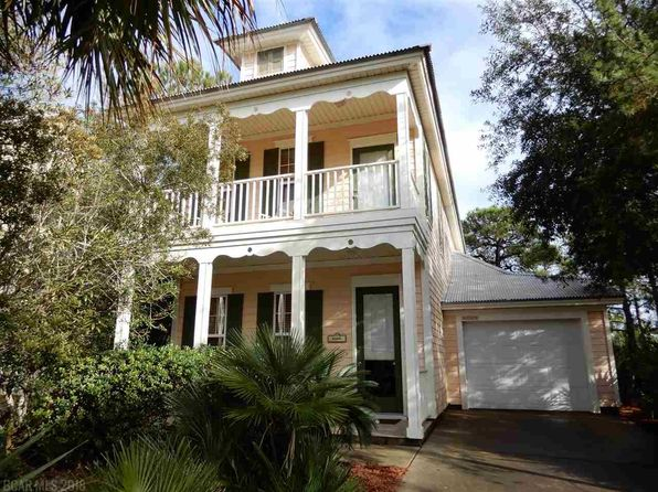 3 bed 3 bath Single Family at 9359 Tartane Walk Gulf Shores, AL, 36542 is for sale at 459k - 1 of 25