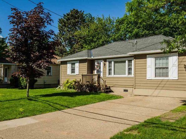 3 bed 2 bath Single Family at 1925 Neidhart Ave Marquette, MI, 49855 is for sale at 170k - 1 of 25