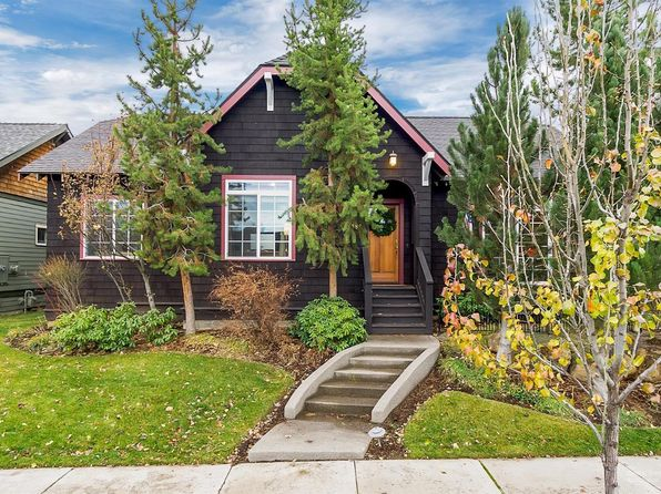 3 bed 2 bath Single Family at 19385 SW Laurelhurst Way Bend, OR, 97702 is for sale at 475k - 1 of 25