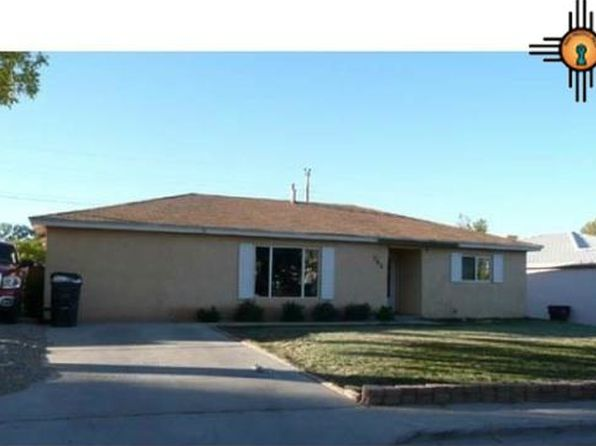 3 bed 1.75 bath Single Family at 705 Gunnison Ave Grants, NM, 87020 is for sale at 129k - 1 of 14