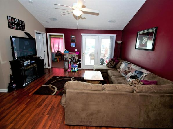 2 bed 2 bath Condo at 9903 Lindsey Springs Way Louisville, KY, 40291 is for sale at 107k - 1 of 16
