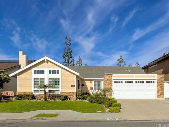 3 bed 2 bath Single Family at 5293 VISTA DEL SOL CYPRESS, CA, 90630 is for sale at 745k - 1 of 33