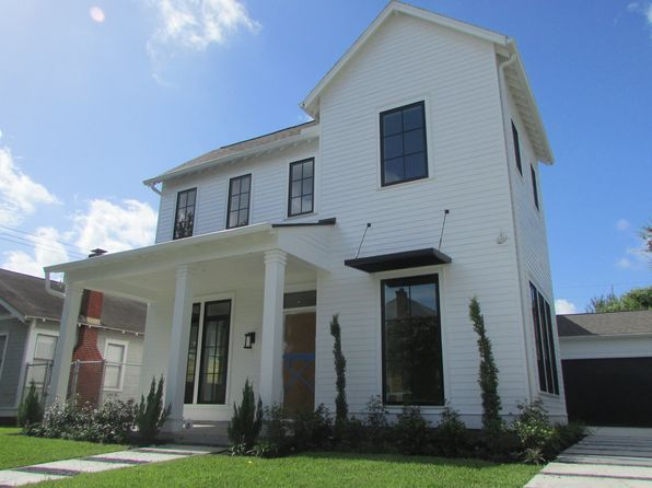 3 bed 5 bath Single Family at 1008 E 6th 1/2 St Houston, TX, 77009 is for sale at 1.45m - 1 of 56