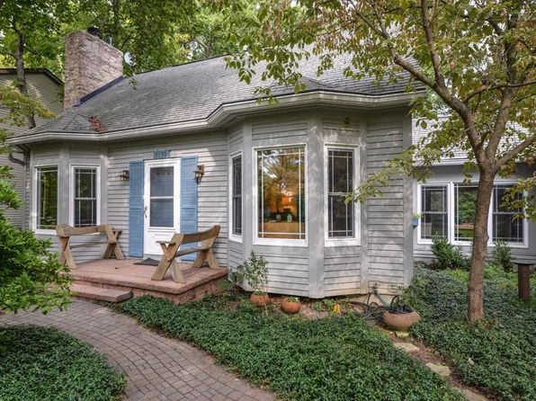 3 bed 2 bath Single Family at 1710 Newport Rd Ann Arbor, MI, 48103 is for sale at 349k - 1 of 46