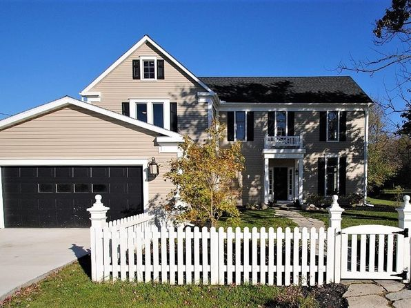 4 bed 4 bath Single Family at 5137 Chillicothe Rd Chagrin Falls, OH, 44022 is for sale at 359k - 1 of 35