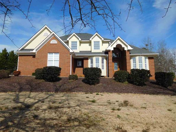4 bed 3 bath Single Family at 424 Harbour View Dr Chesnee, SC, 29323 is for sale at 315k - 1 of 25