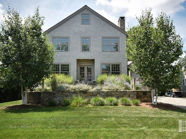 4 bed 5 bath Single Family at 24 Waverly Rd Darien, CT, 06820 is for sale at 2.40m - 1 of 25