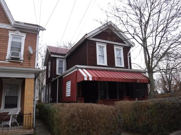 3 bed 1 bath Single Family at 519 Curtin Ave Pittsburgh, PA, 15210 is for sale at 33k - 1 of 28