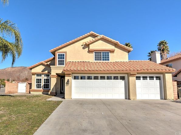 4 bed 2.5 bath Single Family at 1063 Serena Dr San Jacinto, CA, 92583 is for sale at 315k - 1 of 33