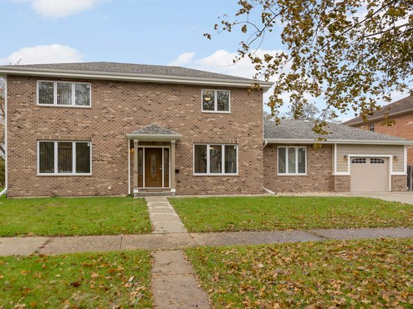 3 bed 3 bath Single Family at 7150 Foster St Morton Grove, IL, 60053 is for sale at 480k - 1 of 19