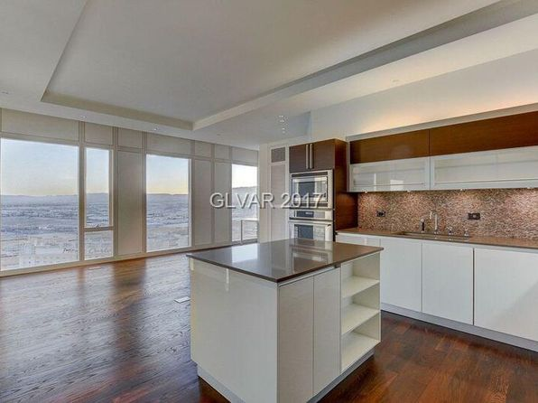 1 bed 2 bath Single Family at 3750 Las Vegas Blvd S Las Vegas, NV, 89158 is for sale at 750k - 1 of 35