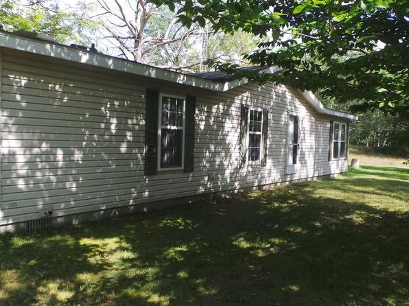 3 bed 2 bath Single Family at 4900 Maltby Hills Rd South Branch, MI, 48761 is for sale at 120k - 1 of 11