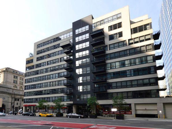 2 bed 2 bath Condo at 130 S Canal St Chicago, IL, 60606 is for sale at 475k - 1 of 24