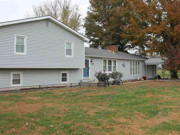 3 bed 3 bath Single Family at 29691 Salem Rd Smithton, MO, 65350 is for sale at 162k - 1 of 36