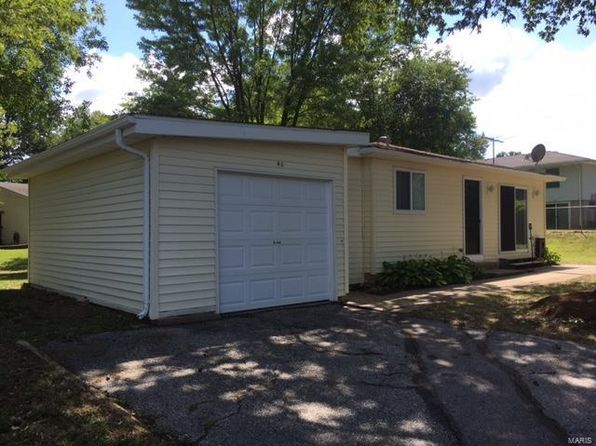 3 bed 2 bath Single Family at 40 Orchard Hills Dr Saint Peters, MO, 63376 is for sale at 125k - 1 of 13