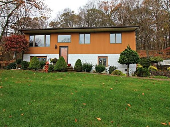 3 bed 2 bath Single Family at 3831 WOOD ST JEFFERSON VALLEY, NY, 10535 is for sale at 375k - 1 of 25