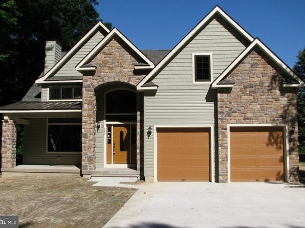 4 bed 4 bath Single Family at 280 TROON RD DOVER, DE, 19904 is for sale at 290k - 1 of 24