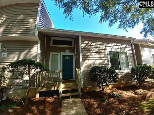 4 bed 4 bath Condo at 296 Outrigger Ln Columbia, SC, 29212 is for sale at 139k - 1 of 24