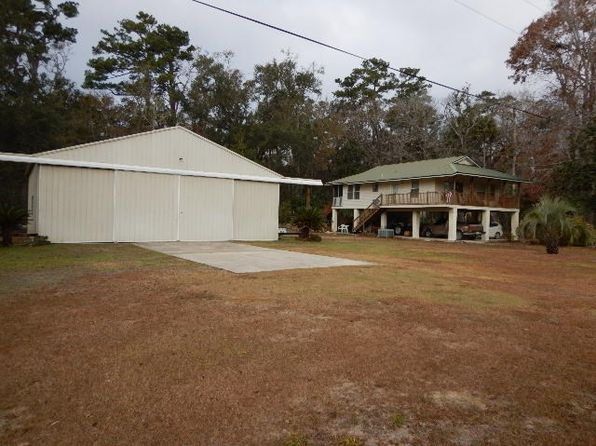 2 bed 2 bath Single Family at 2405 Aeronca Dr NE Steinhatchee, FL, 32359 is for sale at 149k - 1 of 16