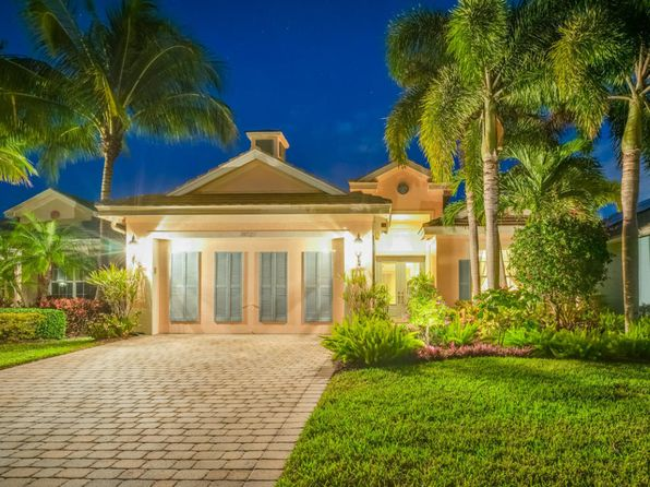 2 bed 2 bath Single Family at 10525 La Strada West Palm Beach, FL, 33412 is for sale at 350k - 1 of 32